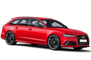 Audi RS6 8 230 000 руб.