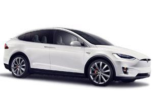 70 kWh
