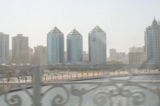здания карандашики