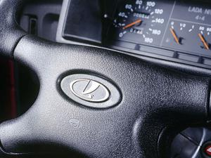 До конца 2011 года на АвтоВАЗе уволят каждого десятого