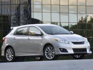 Toyota не будет поставлять автомобили в Иран из-за международных санкций