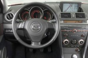 Волна отзывов автомобилей докатилась до Mazda