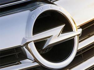 Пожизненная гарантия на автомобили Opel -обман потребителей?