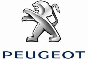 Львиная хватка французской компании Peugeot