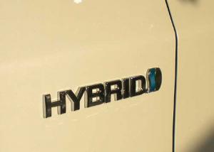 В 2017 вы сможете купить электромобиль за 20000 $
