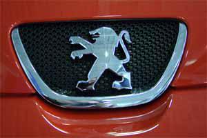 Особенности новых моделей Peugeot 107 и Boxer