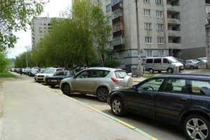 Покупка авто в лизинг стала одной из самых распространенных схем организации работы такси