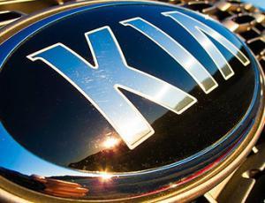 Kia отзывает в России 50 000 автомобилей из-за неисправности стоп-сигналов