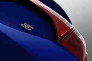 6 июня представят новуюToyota Corolla