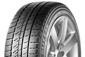 Автомобильные шины на Rezinoff.com