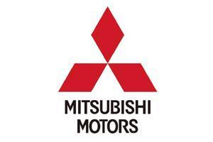 Автомобили «Мицубиси» – выгодное приобретение от официального дилера