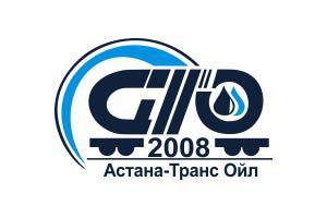 Перевозка нефтепродуктов по железной дороге: особенности и преимущества