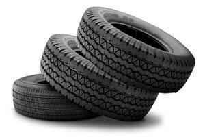 Обслуживание шин и колес