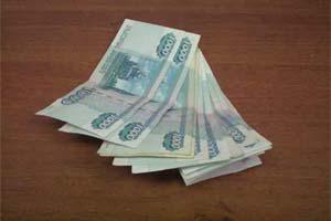 Покупка нового автомобиля в Москве