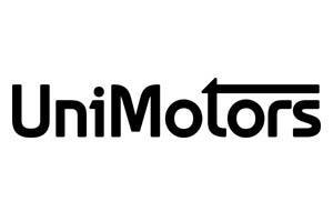 Весенние скидки на китайские автомобили в ЮниМоторс!