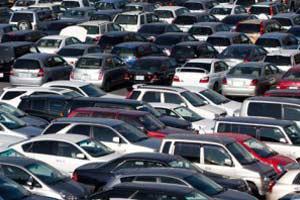 Советы инструктора по вождению по покупке автомобиля