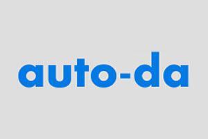 AUTO-DA. Интернет-магазин №1 по версии потребителей России