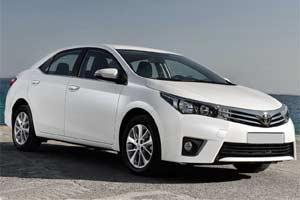 «Хонда-Цивик» или «Тойота-Королла»? Сравнение стоимостей владения