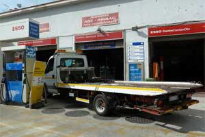 Что лучше - обратиться к специалистам или выполнить ремонт автомобиля своими силами?