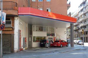 Некачественное топливо – опасно ли это, и где взять качественное?