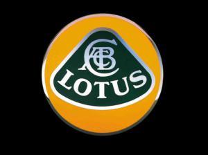 Первый британский кроссовер Lotus будет продаваться в Китае