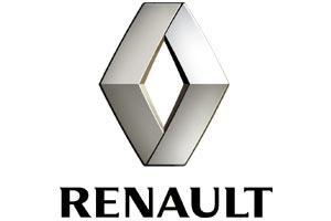 Автосалоны Renault: как выбрать