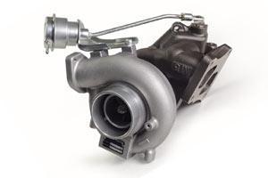Комплексные услуги по диагностике и ремонту турбин автомобилей в компании «ТурбоСервис»