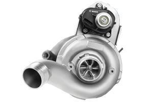 Ремонт автомобильных турбин – повышение мощности транспорта