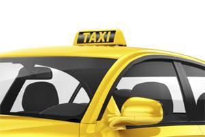 Такси города Мытищи позволяет беспрепятственно менять дислокацию