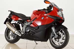 Продажа мотоциклов в кредит
