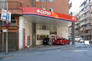 Топливные присадки для бензиновых двигателей – лить или не лить?
