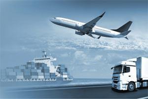 Как работают транспортные компании: принцип, цель и структура организации
