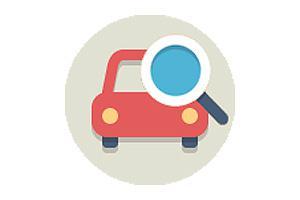 Как оценить свой автомобиль при продаже
