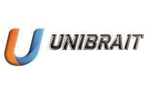 Каким может быть тюнинг колесных дисков с UNIBRAIT NICKEL