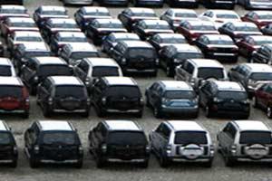 Правильная перевозка автомобилей до автосалона