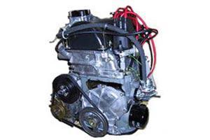 Двигатели ВАЗ: разновидности агрегатов и их особенности