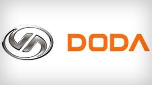 Бренд автозапчастей DODA: онлайн-каталог и цены