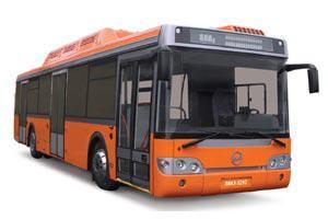 Заказ автобуса для различных мероприятий