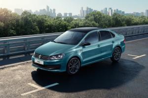 В РФ стартовали продажи Volkswagen Polo Connect