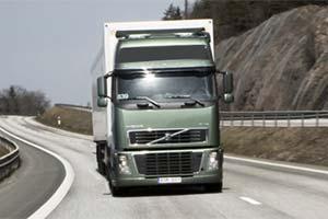 Компания CargoService: доставка грузов из Греции