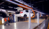 АвтоВАЗ необычным способом  анонсировал появление новой модели авто
