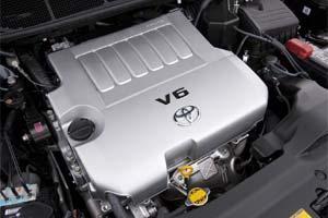 Проблемы дизельных двигателей