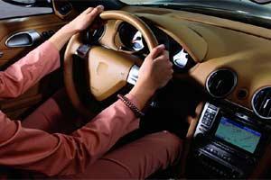 Детейлинг центр: персональный подход к каждому автомобилю
