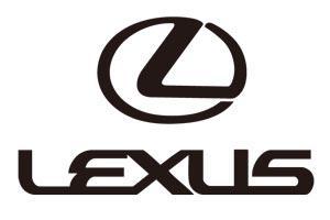 Автомобили класса люкс: Lexus от официального дилера