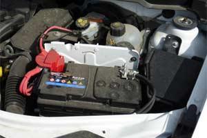 Как правильно выбрать автомобильный аккумулятор: критерии и рекомендации