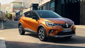 Renault резко поднял цены на автомобили в России