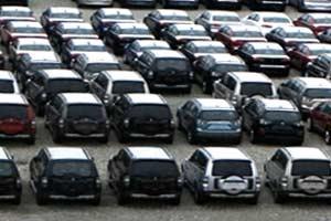 Выгодная аренда автомобиля на сутки в Минске от Naniko