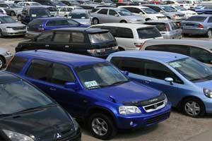 Что проверить при покупке автомобиля с пробегом?