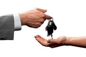 Плюсы оформления автокредитования