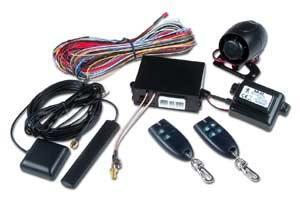 Автомобильные сигнализации: виды, особенности и преимущества